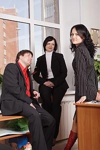 Bild Arbeitgeber